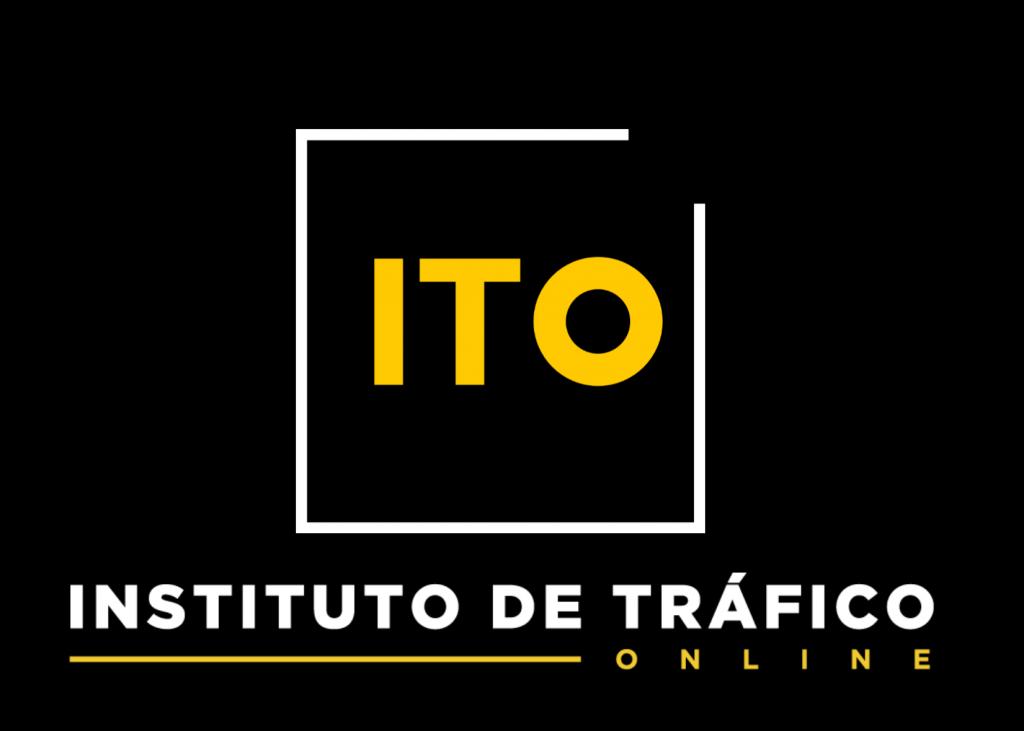 Instituto de Tráfico Online de Roberto Gamboa