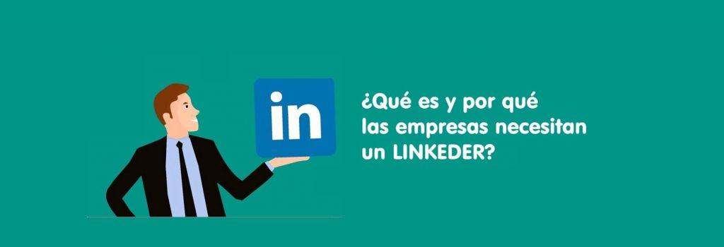Linkeder